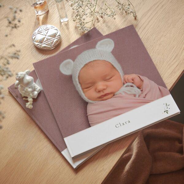 Fotobuch Quattro XL Naturwunder